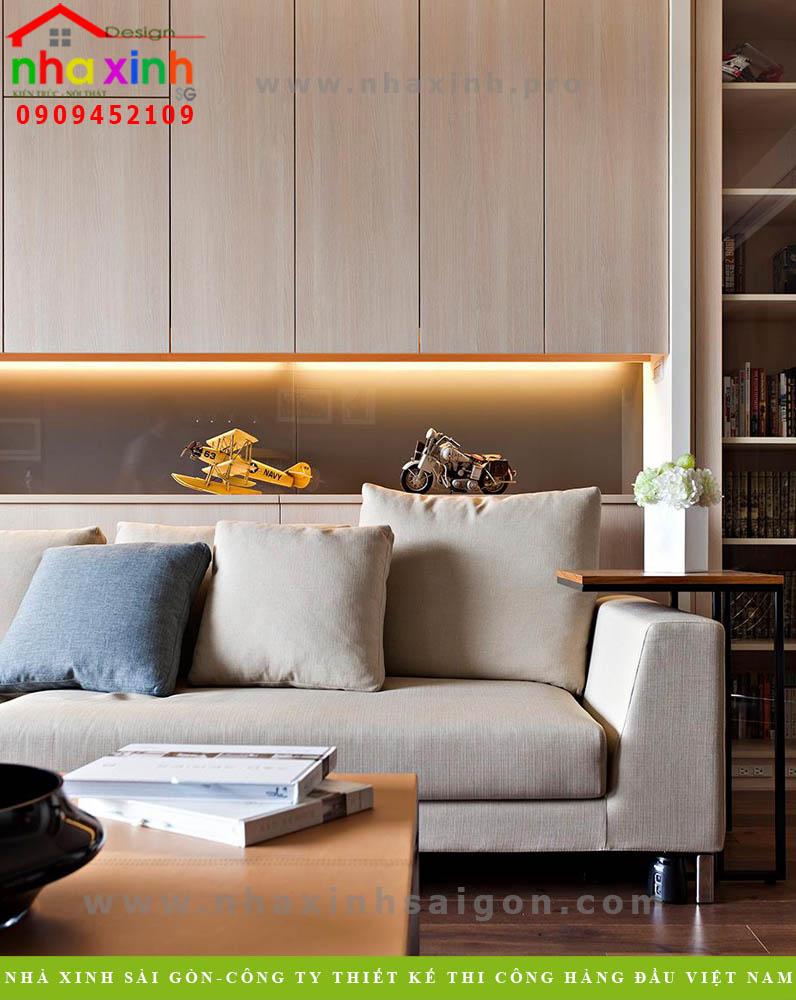 mau-sofa-phong-khach-can-ho-152