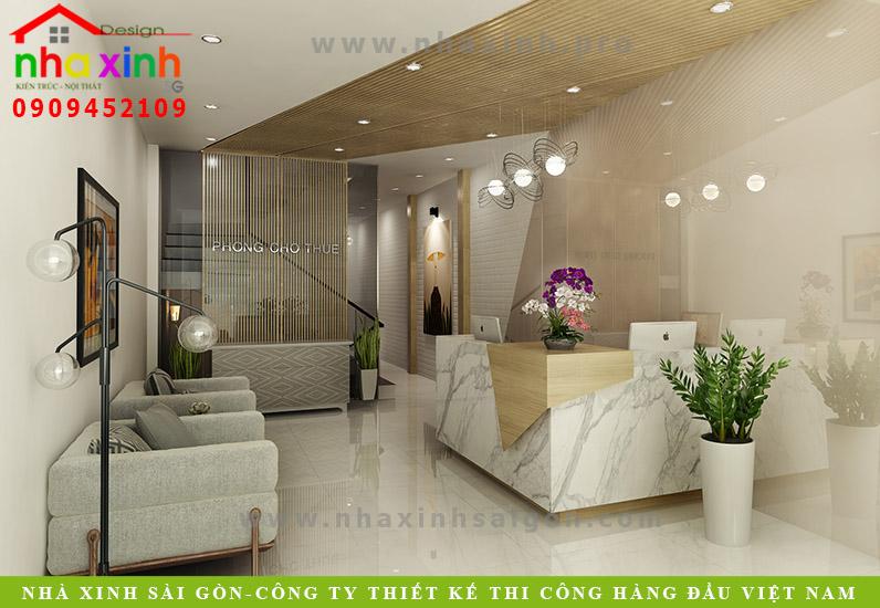 noi-that-tang-tret-nha-pho-cho-thue-165