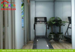 phong-gym-173