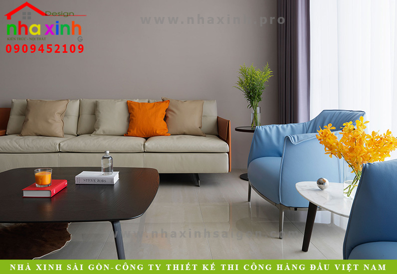 trang-tri-sofa-phong-khach-dep-183