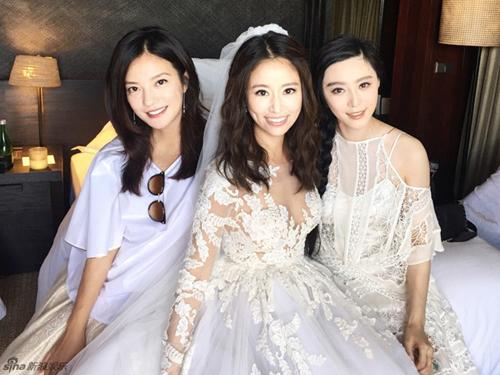 Đọ Biệt Thự Tiền Tỷ Của Các Nữ Diễn Viên Gạo Cội Showbiz Hoa Ngữ