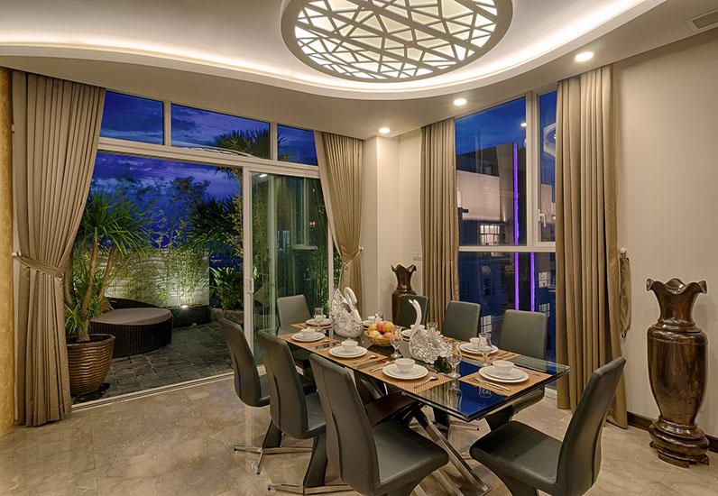 phong-an-dep-penthouse