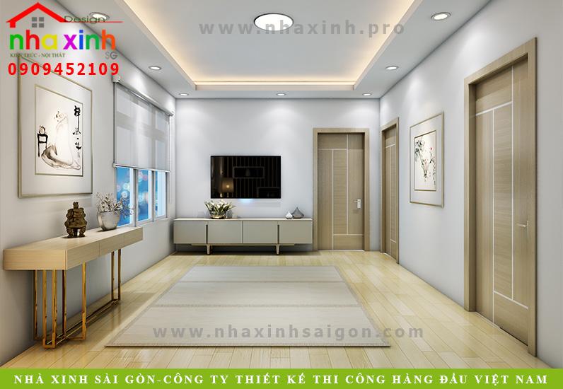 thiet-ke-phong-sinh-hoat-chung-138