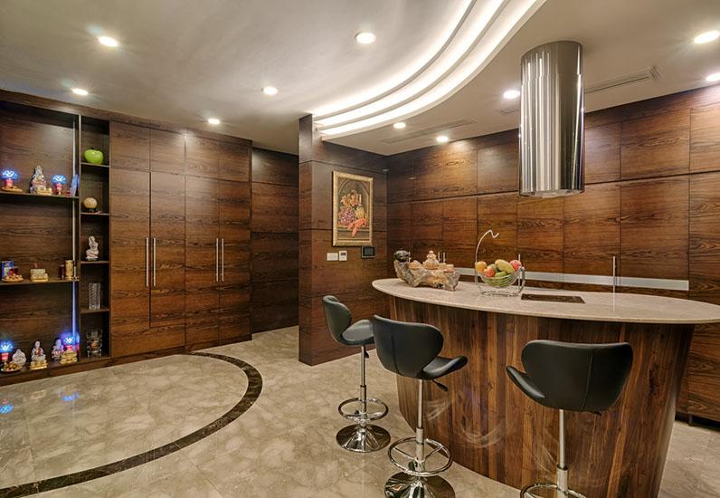 thiet-ke-quay-bar-penthouse
