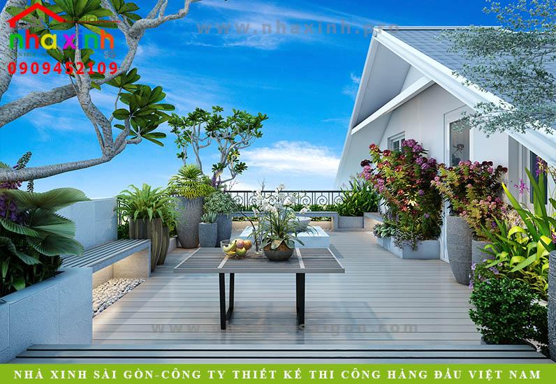 tieu-canh-san-thuong-dep-138