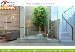 tieu-canh-nha-pho-dep-chi-phuong-156