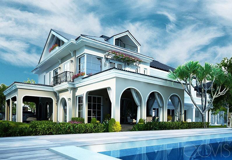 mau-biet-thu-resort-165
