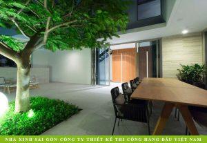 thiet-ke-san-vuon-dep-174-new