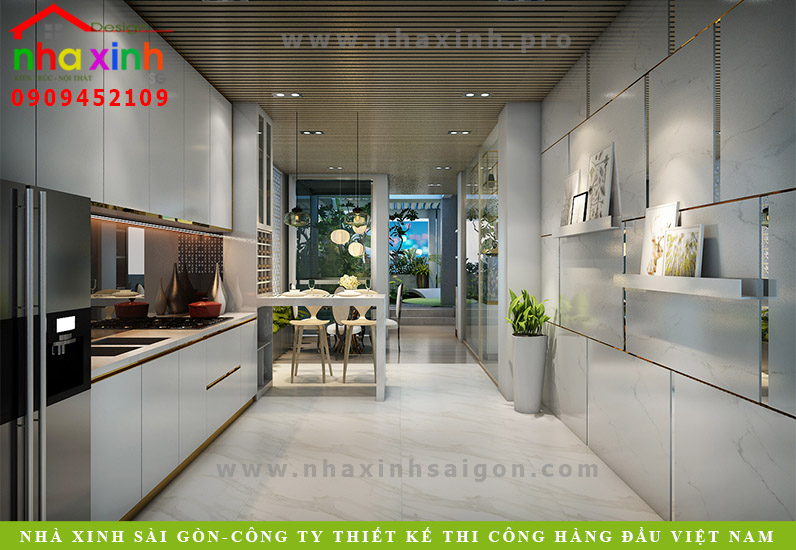 mau-thiet-ke-nha-bep-chi-khanh-117