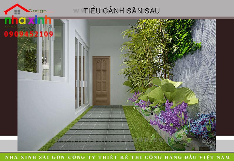 tieu-canh-san-sau-nha-chi-binh