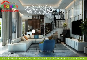 123-phoi-canh-phong-khach-dep