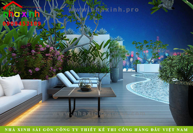 tieu-canh-san-thuong-chi-phuong-vt
