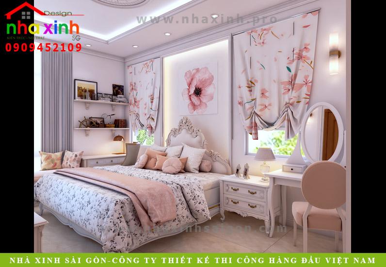 phong-con-lon-3-chi-phuong-q9