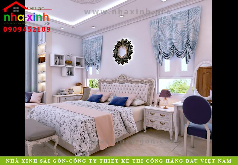 phong-con-nho-3-chi-phuong-q9