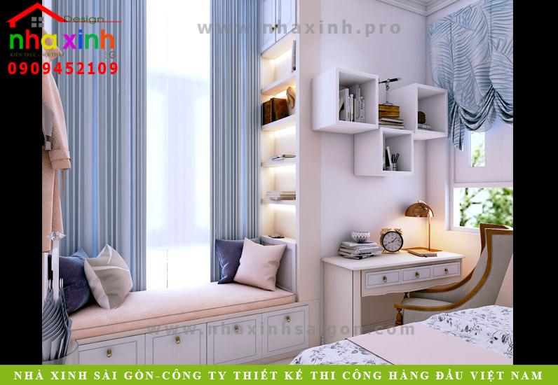 phong-con-nho-4-chi-phuong-q9