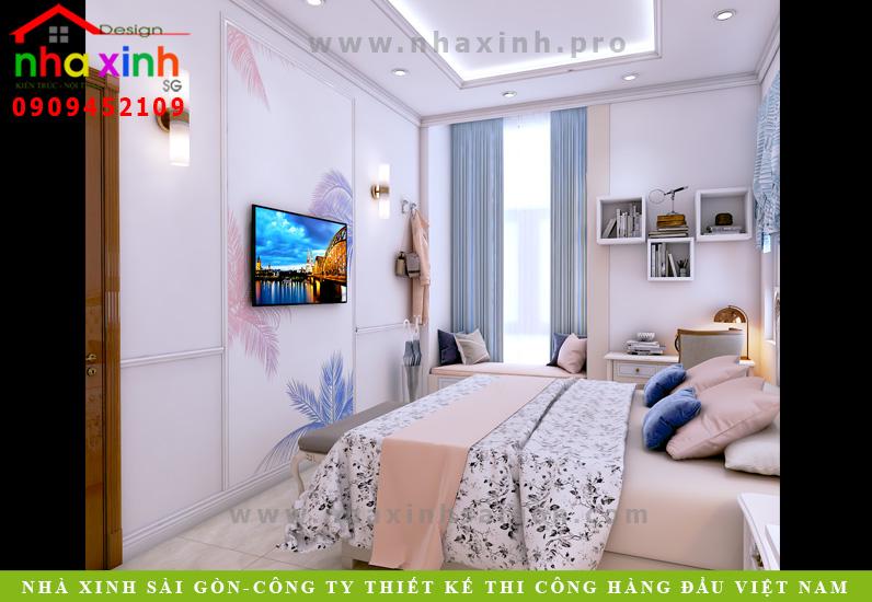 phong-con-nho-5-chi-phuong-q9