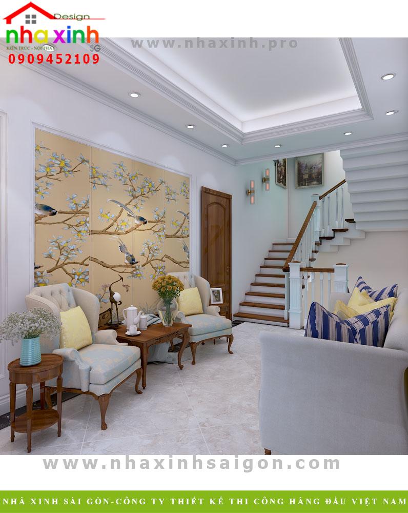 phong-sinh-hoat-chung-3-chi-phuong-q9