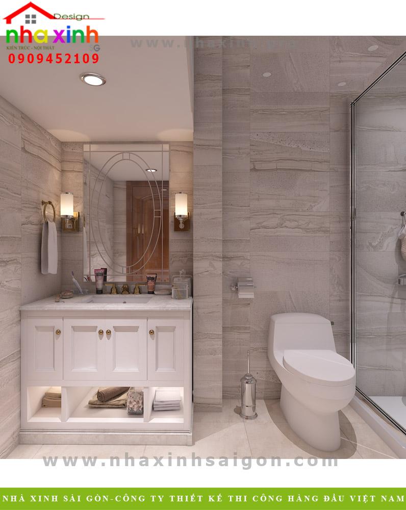 phong-ve-sinh-tret-1-chi-phuong-q9