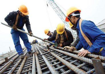 Giải đáp thắc mắc: bảo hiểm xây dựng có bắt buộc tham gia không ?